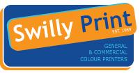 Swilly Printers, Clonbeg, Buncrana